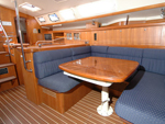 Yacht Hire